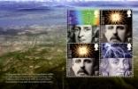 View enlarged 'PSB: Royal Society - Pane 3' Image.