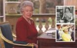 View enlarged 'PSB: Diamond Jubilee - Pane 4' Image.