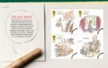 View enlarged 'PSB: Roald Dahl - Pane 4' Image.
