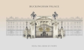 PSB: Buckingham Palace