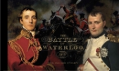 PSB: Battle of Waterloo
