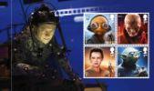 View enlarged 'PSB: Star Wars Last Jedi  - Pane 4' Image.