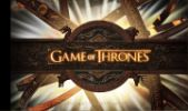 PSB: Game of Thrones