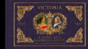 View enlarged 'PSB: Queen Victoria' Image.