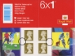 Click to view all covers for Self Adhesive: Olympic Games: Book No. 4