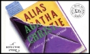 Click to view all covers for PSB: Alias Agatha Christie