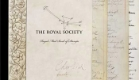 Click to view all covers for PSB: The Royal Society
