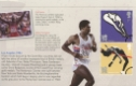 Click to view all covers for PSB: Welcome to the London 2012 Olympic Games: Pane 4