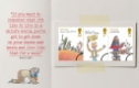 Click to view all covers for PSB: Roald Dahl - Pane 3