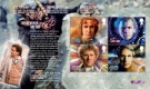 Click to view all covers for PSB: Doctor Who - Pane 3