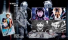 Click to view all covers for PSB: Doctor Who - Pane 4