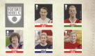 Click to view all covers for PSB: Football Heroes - Pane 2