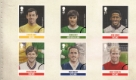 Click to view all covers for PSB: Football Heroes - Pane 3