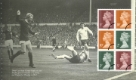 Click to view all covers for PSB: Football Heroes - Pane 4