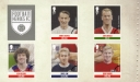 PSB: Football Heroes - Pane 2