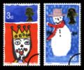 View enlarged 'Christmas 1966' Image.