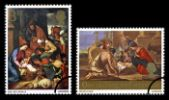 View enlarged 'Christmas 1967 (3d & 1/6d)' Image.