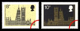 View enlarged 'Parliament 1973' Image.
