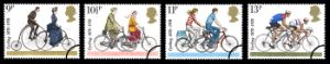 View enlarged 'Cycling Centenaries' Image.