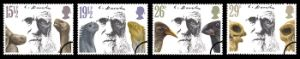 View enlarged 'Charles Darwin' Image.