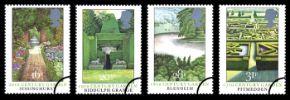 View enlarged 'British Gardens' Image.