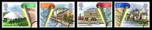 View enlarged 'Urban Renewal' Image.