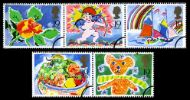 View enlarged 'Greetings Stamps' Image.