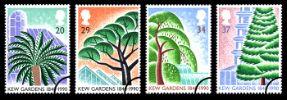 View enlarged 'Kew Gardens' Image.