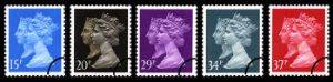 View enlarged 'Penny Black Anniversary' Image.