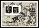 View enlarged 'Penny Black: Miniature Sheet' Image.