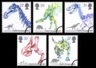 View enlarged 'Dinosaurs' Image.