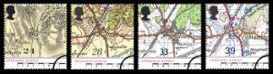 View enlarged 'Maps - Ordnance Survey' Image.