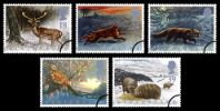 View enlarged '4 Seasons: Winter' Image.