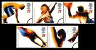 View enlarged 'Olympic Games 1996' Image.