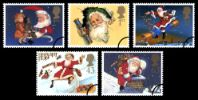View enlarged 'Christmas 1997' Image.