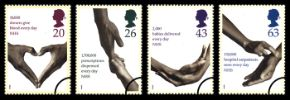 View enlarged 'Health Service' Image.