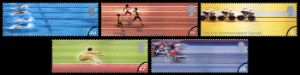 View enlarged 'Commonwealth Games 2002' Image.