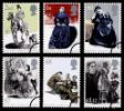 View enlarged 'Jane Eyre' Image.