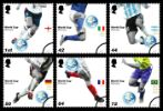 View enlarged 'World Cup Winners' Image.