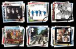 View enlarged 'The Beatles' Image.