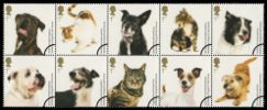 View enlarged 'Battersea Dogs & Cats Home' Image.