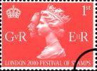 View enlarged 'King George V: 1st Sheet Format' Image.