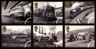View enlarged 'Great British Railways' Image.