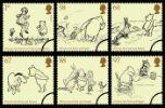 View enlarged 'Winnie-the-Pooh' Image.