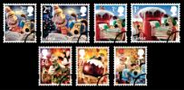 View enlarged 'Christmas 2010' Image.