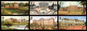 View enlarged 'Buckingham Palace' Image.