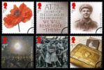 View enlarged 'The Great War 2014' Image.