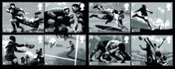 View enlarged 'Rugby World Cup' Image.
