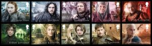 View enlarged 'Game of Thrones' Image.