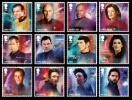 View enlarged 'Star Trek' Image.